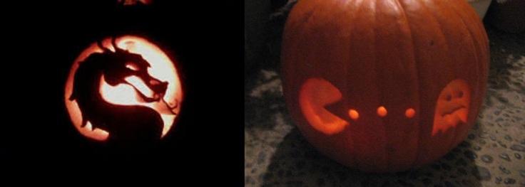 MK-Pac-Man-Pumpkin-Carving